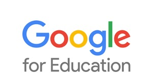 Don't miss the Google training for parents!