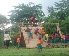 U playground8