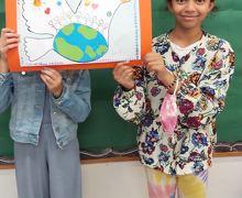 UN Peace Day (3)