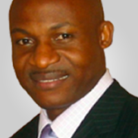 Pastor mike nwanegbo