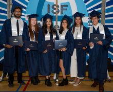 Isf highlights graduation day 23 06 2017 1771 e1500635307702