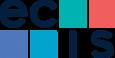 Ecis logo new e1497576091327