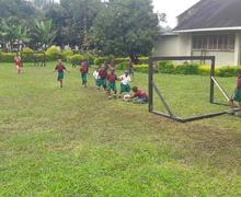U playground3